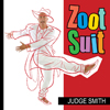 Zoot Suit - Click for more info